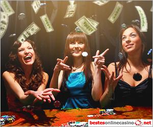 neue vertrauenswürdige online casinos